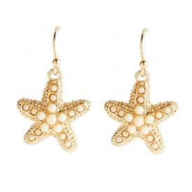 _E691WH 6.95 BIN EARRINGS, PROMO