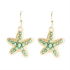 _:E691MT 6.95 BIN EARRINGS, PROMO