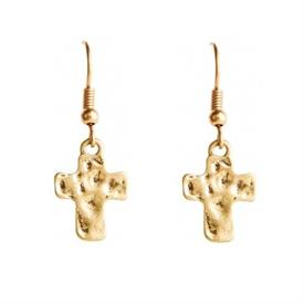 _E592G 6.95 BIN EARRINGS, PROMO