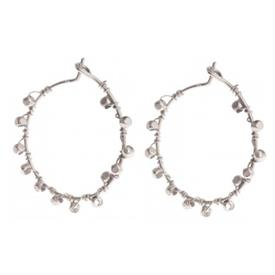 _E552S 5.95 BIN EARRINGS, PROMO