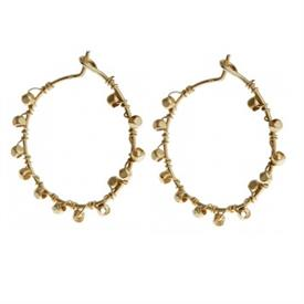 _E552G 5.95 BIN EARRINGS, PROMO