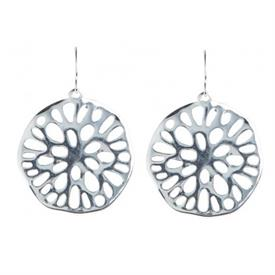 _E531S 7.95 BIN EARRINGS, PROMO