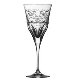 NEW WATER GOBLET