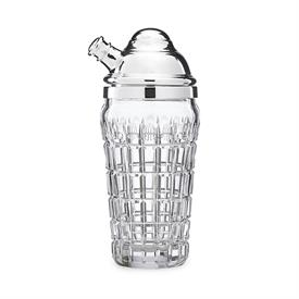 -COCKTAIL SHAKER