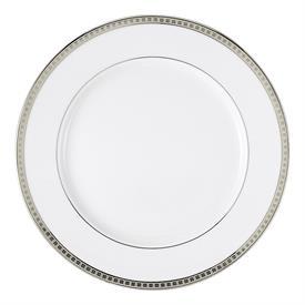 ,NEW DINNER PLATES