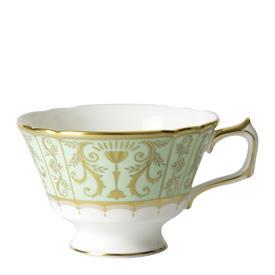 -GREEN TEA CUP