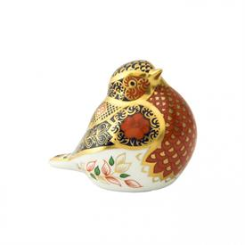 -ROBIN PAPERWEIGHT