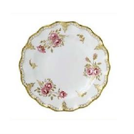 ,_FACTORY NEW SALAD PLATE. MSRP $155.00