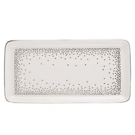 "-LARGE SUSHI TRAY, 9.5"" LONG, 5"" WIDE"