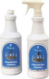 -CHANDELIER CLEAN 32OZ