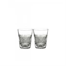 -PAIR OF SHOT GLASSES