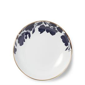_NEW SOUP PLATE