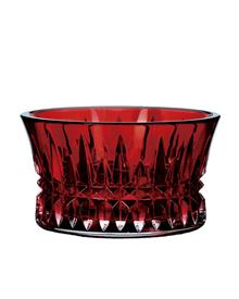 _,CRIMSON NUT BOWL