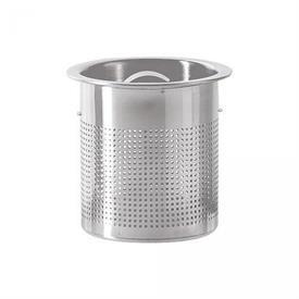 -METAL TEA STRAINER FOR SMALL TEAPOT