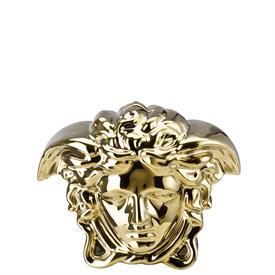 -,GOLD MONEY BOX
