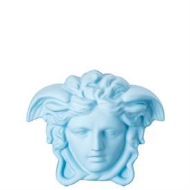 -BLUE MONEY BOX