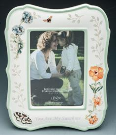 "_4X6"" 'YOU ARE MY SUNSHINE' FRAME"