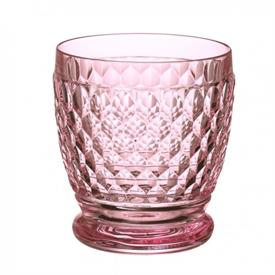 -DOUBLE OLD FASHIONED GLASS