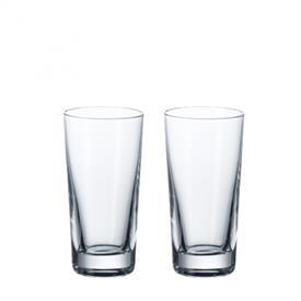 "-SET OF 2 SHOT GLASSES, 3.25"""