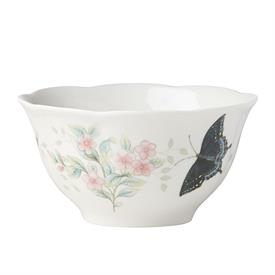 -HUMMINGBIRD RICE BOWL. MSRP $22.00