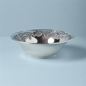 ",9"" LONG BUTTER/RELISH SERVING DISH"