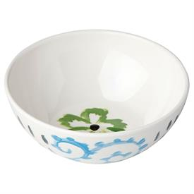 NEW SALAD/DESSERT BOWL