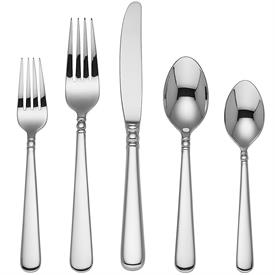 -5 PIECE PLACE SETTING. MSRP $65.00