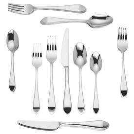 -5 PIECE PLACE SETTING