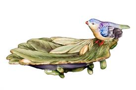 "-BIRD TRAY. 8.25"" LONG"