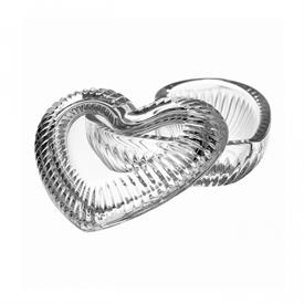 _,HEART COVERED BOX. MSRP $49.00