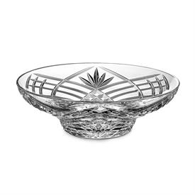 "_,MAXIMILLIAN 12"" BOWL. MSRP $125.00"
