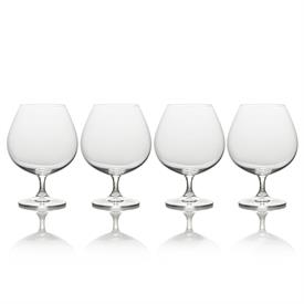 -BRANDY GLASS, SET OF 4