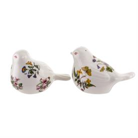 -BIRD SALT & PEPPER SHAKER SET