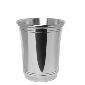 -,CAROLINA 12 OZ. JULEP CUP
