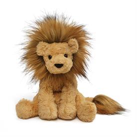 """-:COZYS LION, 8""""."""