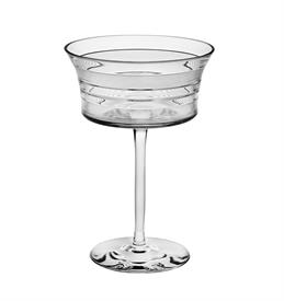 -MARTINI GLASS