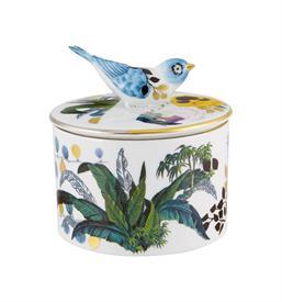 "-4.5"" CARRICA BIRD BOX"