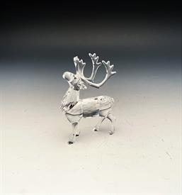 ",RAPUNZEL - TANGLED BY DISNEY. 2018 LIMITED EDITION #5301564. 5"" X 3"" X 3.5"". W/ ORIGINAL BOX AND COA"