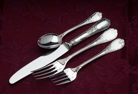 ,4PC PLACE SETTING LUNCH MODERN