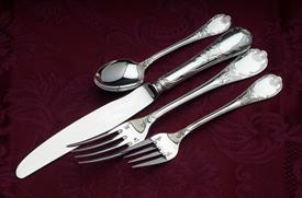 ,4 piece Dinner Size place Setting