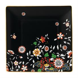 "-6"" ORIENTAL JEWEL TRAY"