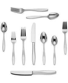 -20 PIECE SET. MSRP $86.00