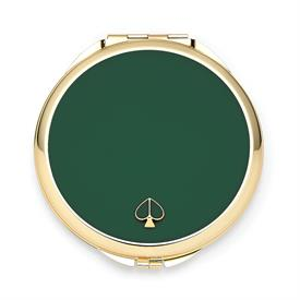 -GREEN COMPACT
