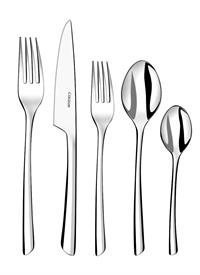 NEW 5PC. W/PLACESPOON