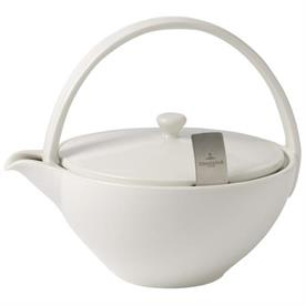 -TEAPOT WITH FILTER