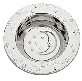 "_,6"" STAINLESS STEEL BOWL"