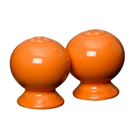 _:SALT & PEPPER SHAKER SET.