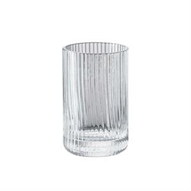 -SMALL TUMBLER. 11 OZ. CAPACITY