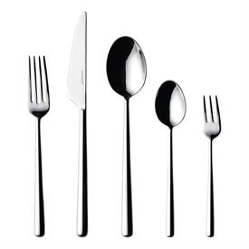 -5-PIECE PLACE SETTING