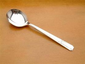 GUMBO SOUP SPOON